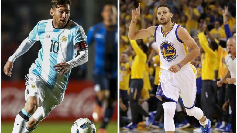 b7d4ca11e Argentina s Lionel Messi