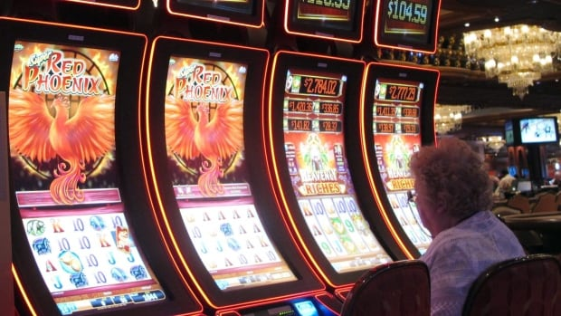 BCLC says it believes untapped market potential exists for the operation of new casinos on the North Shore and south of the Fraser.