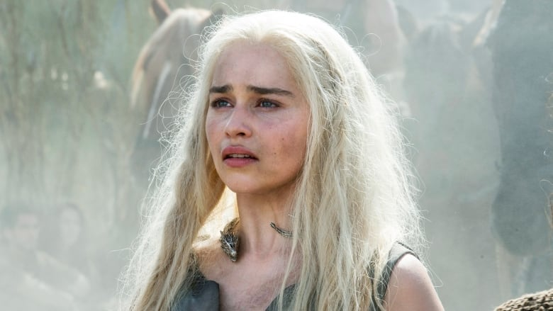 HBO tells Game of Thrones pirates it's easy to pay for show