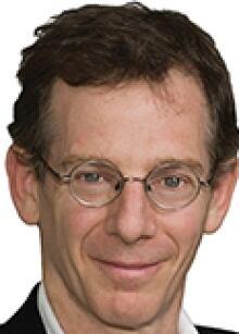 Joel Nitikman