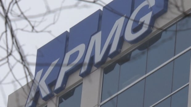 KPMG discussed avoiding Canadian laws in family disputes. This is the latest development in a growing scandal in which the firm ran a secret offshore scheme for more than a decade that allegedly 'intended to deceive' authorities.
