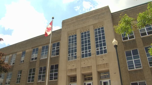 Students at Woodstock secondary schools are to walk out of class to express frustration over what they believe is a lack of action by school boards to address the suicide crisis.
