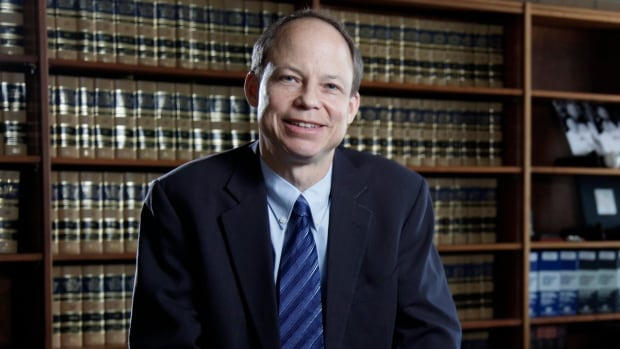 Santa Clara County Superior Court Judge Aaron Persky, drew criticism for sentencing former Stanford University swimmer Brock Turner to only six months in jail for sexually assaulting an unconscious woman.
