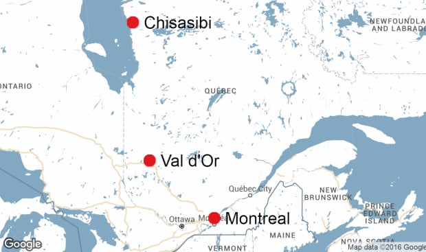 val dor single parents Lac parent is a lake located just 499 miles from val-d'or, in abitibi-témiscamingue, in the province of quebec, canada, near senneterre, qc.