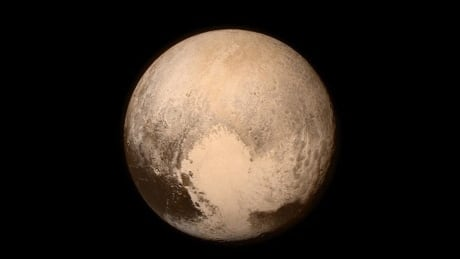 The politics of Pluto: 10 years later, the bitter debate rages on