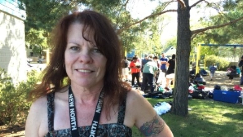 Van de Vorst family outraged after drunk driver Catherine McKay sent to healing lodge