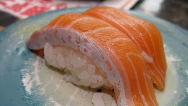 Fatty fish such as salmon, trout, tuna, sardines are the richest sources of omega-3 fatty acids but plant-based sources are also beneficial.