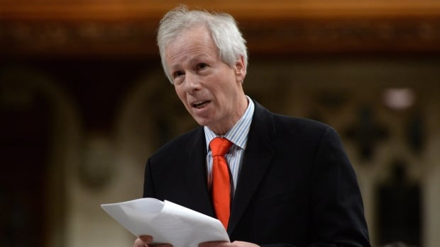 Foreign Affairs Minister Stéphane Dion says the government is concerned about the well-being of Concordia University anthropologist Homa Hoodfar, 65, and considers her case a 'priority.' Meanwhile, Iran accuses Canada of failing to co-operate in an extradition case.