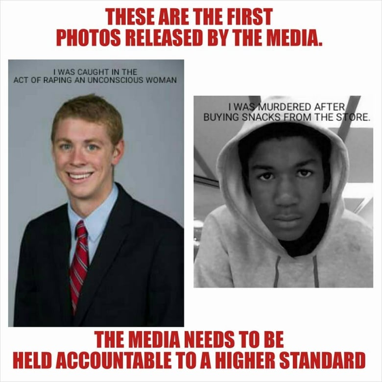 Status and race in the Stanford rape case: Why Brock