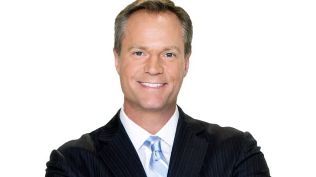 A Vancouver make-up artist has filed an application in Federal Court seeking to have the Canadian Human Rights Commission consider a sexual harassment complaint against Global BC anchor Chris Gailus.