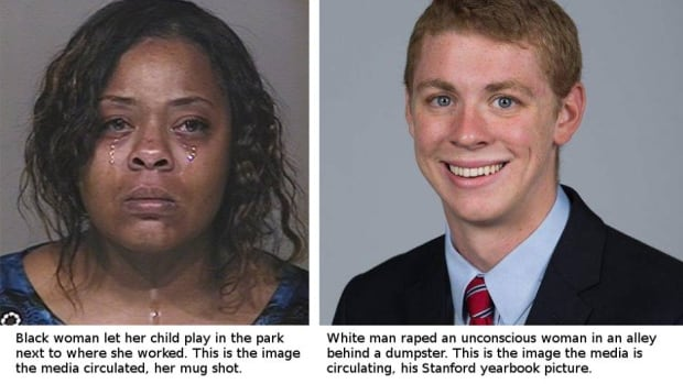 """the social impact of the stanford rape case While the """"stanford rape"""" and brock turner have become household  emily  doe's impact statement, which i will review later, gives more details  well as  the social media this case has receive has """"poisoned"""" all involved."""