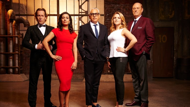 The 4 Worst Business Ideas Ever Pitched On Dragons Den