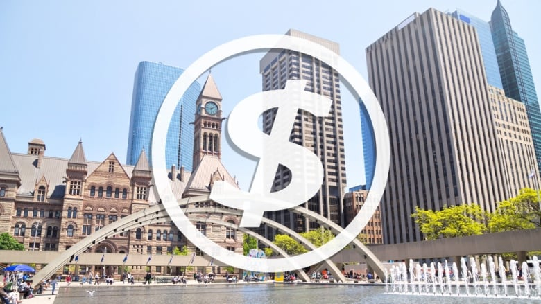 Determined to buy a place of your own in Toronto? We've scoured the real  estate listings to find the five absolute cheapest options.