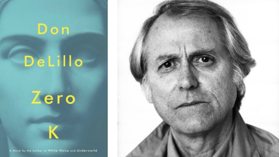 the fear of death in white noise by don delillo In the buddhist world, the fear of death resembles that of a bad break-up as indeed it is, in a way, since you love yourself most of all, and one day you must say farewell to the one you love again and again.
