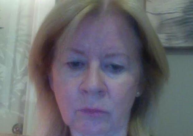 Patricia MacDonald Alex Radita