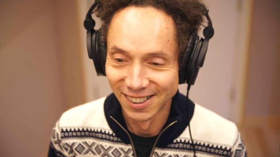 People often know better, but refuse to do better. History is full of examples, says author-turned-podcaster Malcolm Gladwell.