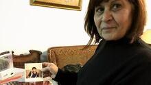 Samia Abdullah - The Unforgotten Doc