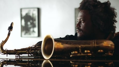 Hot Air's picks for 2018 Vancouver Jazz Fest