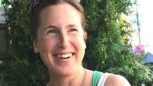 Lisa Krasnow
