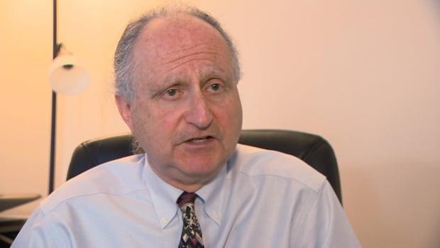 Lee Cohen, immigration lawyer