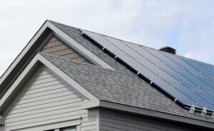 Minto house net zero solar panels energy ottawa