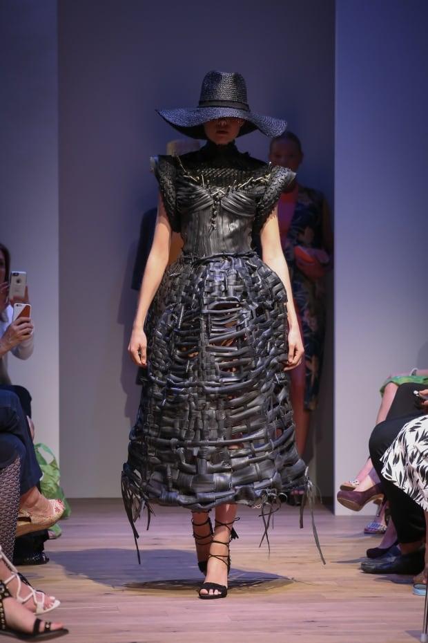 Fair Trade Sustainable Fashion Toronto