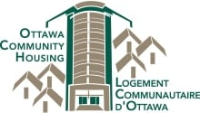 OTTAWA COMMUNITY HOUSING welcomes new CEO