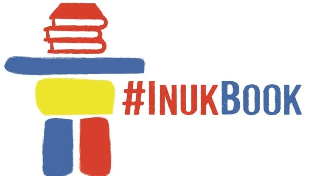 The InukBook project is hoping to get stories from Labrador contributors made into children's books in Inuktitut.