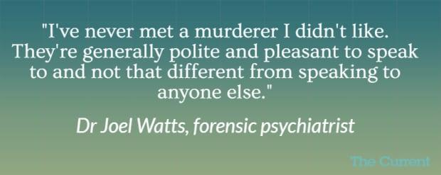 Joel Watts