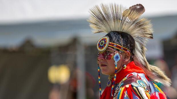 Le Festival des arts autochtones de Toronto bat son plein jusqu'au 25 juin