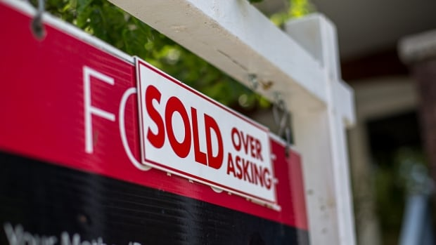 CBC News has learned that Ontario will impose a 15 per cent tax on residential real estate purchases by anyone who is not a citizen or permanent resident, if they are not living in the province.