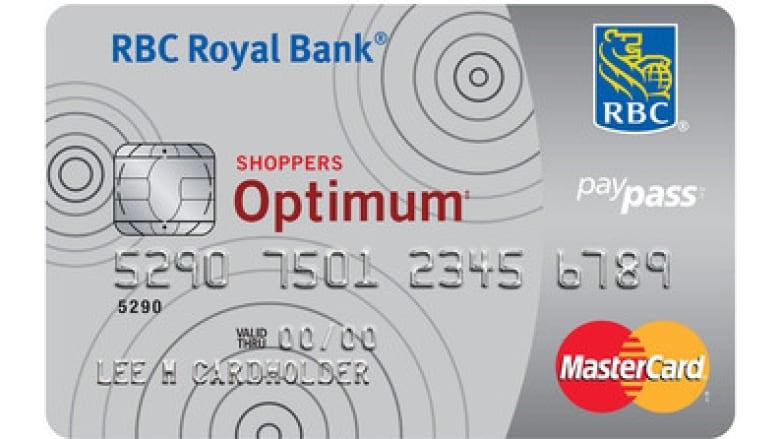 latest credit card news