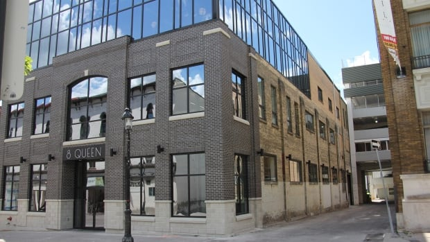 stores in kitchener ontario grocery store to open on queen street in downtown