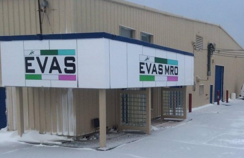 evas-exploits-valley-air-services-sign-a