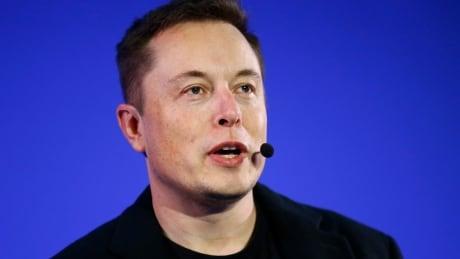 Tesla-SolarCity Bid