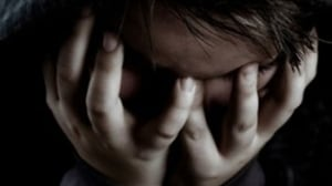 Depression in children and youth can be hidden and needs to be taken seriously, psychiatrist says
