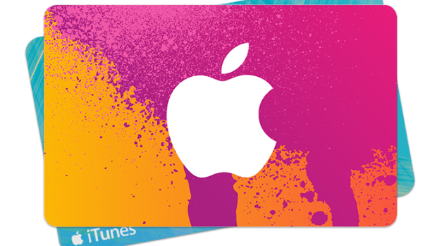 OPP say a Listowel, Ont., woman was instructed by scammers to buy iTunes cards to pay off a fake debt.