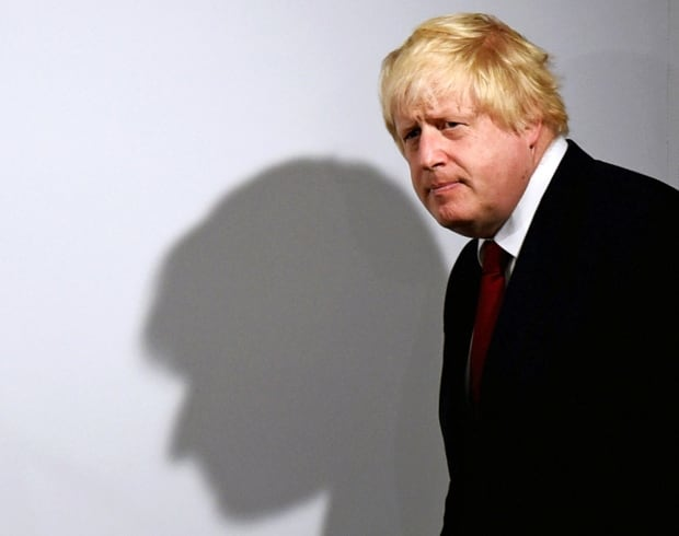 BRITAIN-EU/JOHNSON