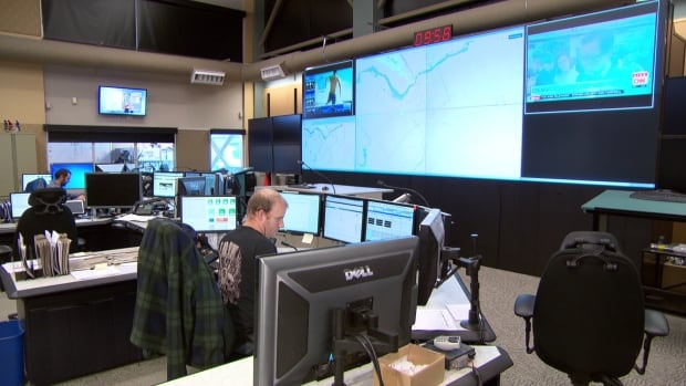 Hydro Ottawa is working to protect its command and control systems against cyber attacks.