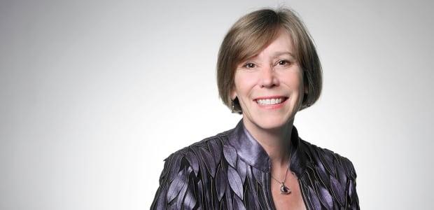 Linda Dalgetty