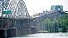 Montreal Infrastructures 20110803