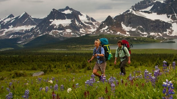 Documents obtained by The Canadian Press show layers of planning was put in place to deal with an expected increase in visitors to National Parks as part of Canada 150 celebrations.