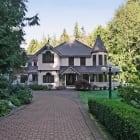 13097 28th Ave. Surrey, B.C.