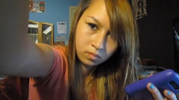 Dutch court clears extradition of Amanda Todd's alleged cyberbully
