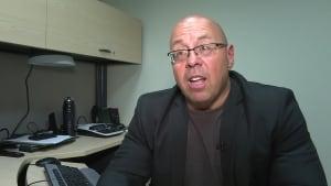 Marc Tasse fraud expert