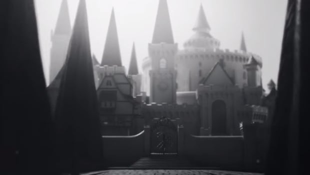 Author J.K. Rowling is expanding her fictional world of wizards, releasing on a new story exploring the origins of an American wizardry school called Ilvermorny via her website Pottermore.com.