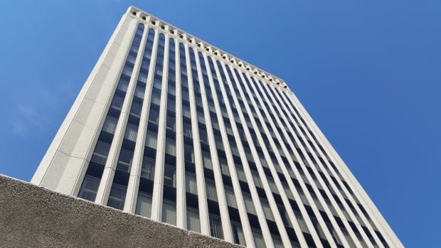 The City of Regina may soon appoint integrity commissioners.