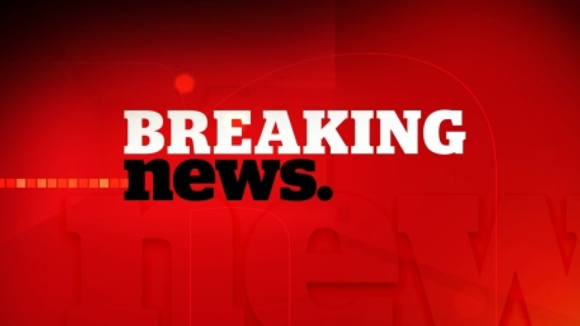 Magnitude 5.8 quake hits off northern California