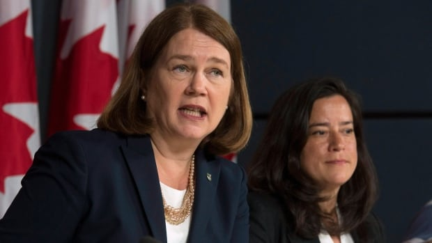 Health Minister Jane Philpott has ordered an emergency meeting between furious scientists and the Canadian Institutes of Health Research.