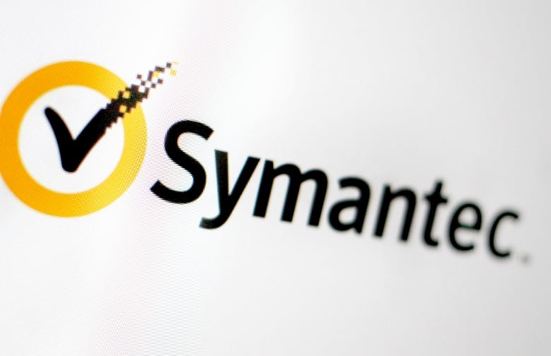 Google finds critical flaws in popular Symantec, Norton